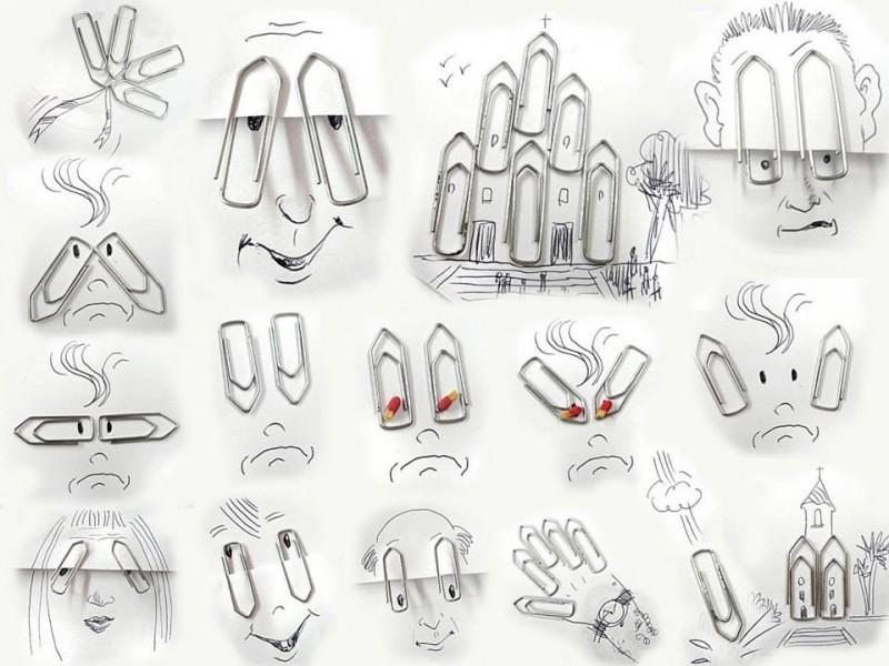 dessin-objets-01
