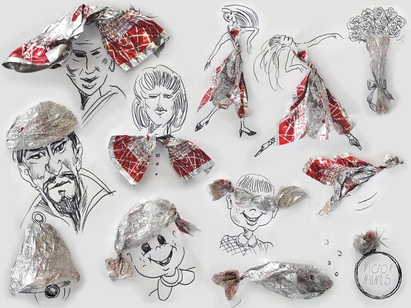 dessin-objets-04