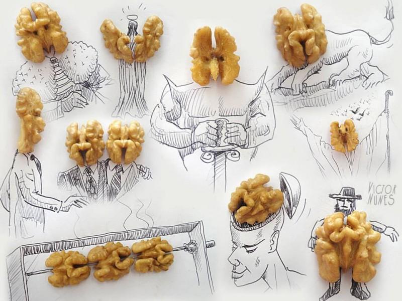 dessin-objets-05