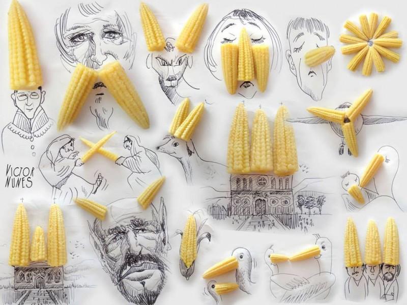 dessin-objets-07
