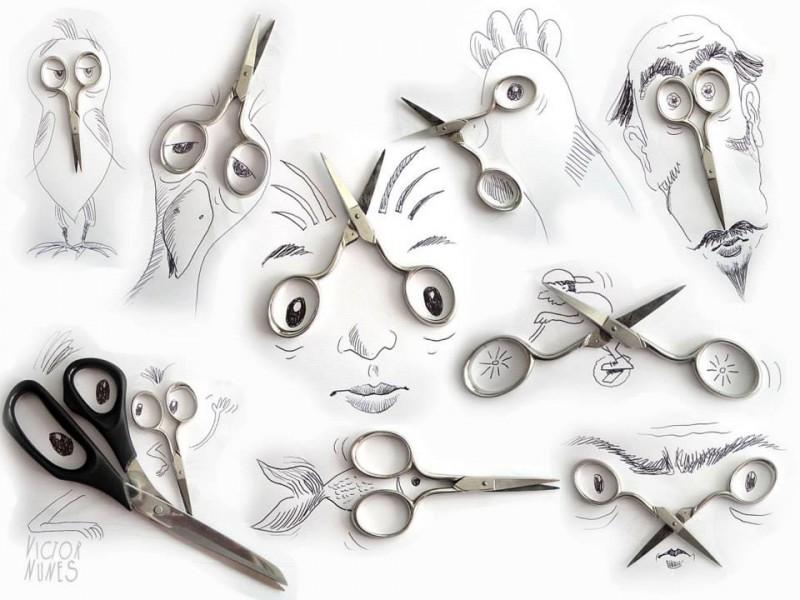 dessin-objets-10