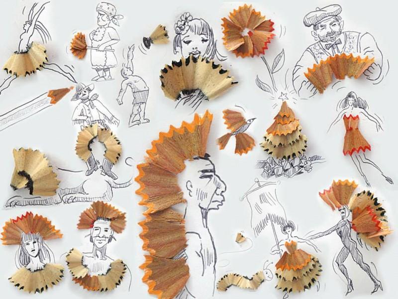dessin-objets-11
