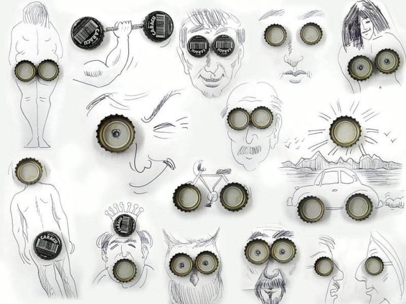 dessin-objets-13