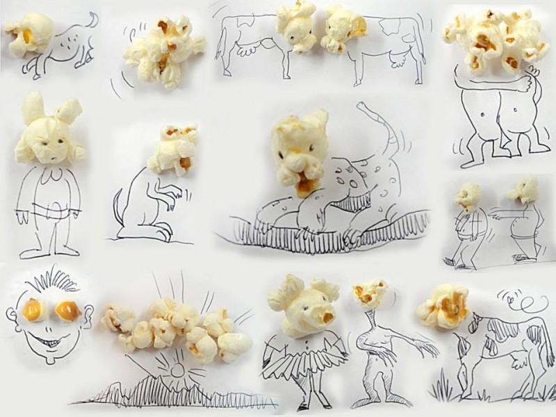 dessin-objets-14