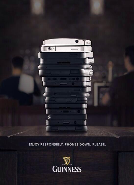 guiness-phone-down