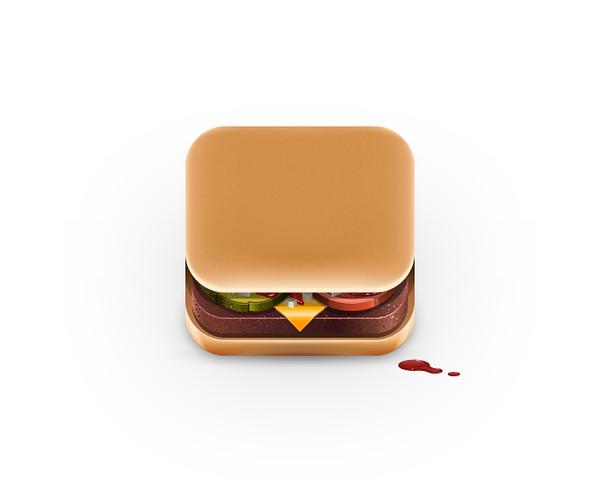 icone-manger-01