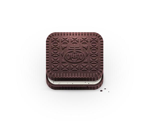 icone-manger-03