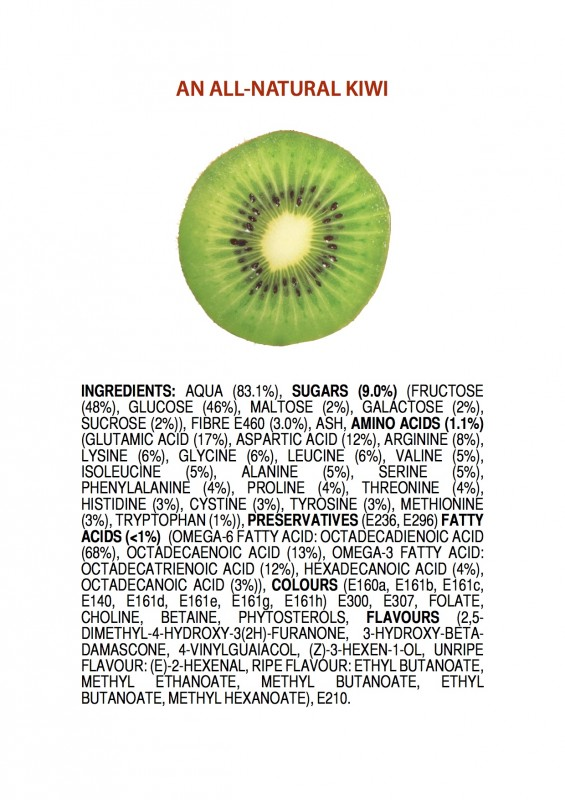 ingredient-liste-fruit-naturel-03