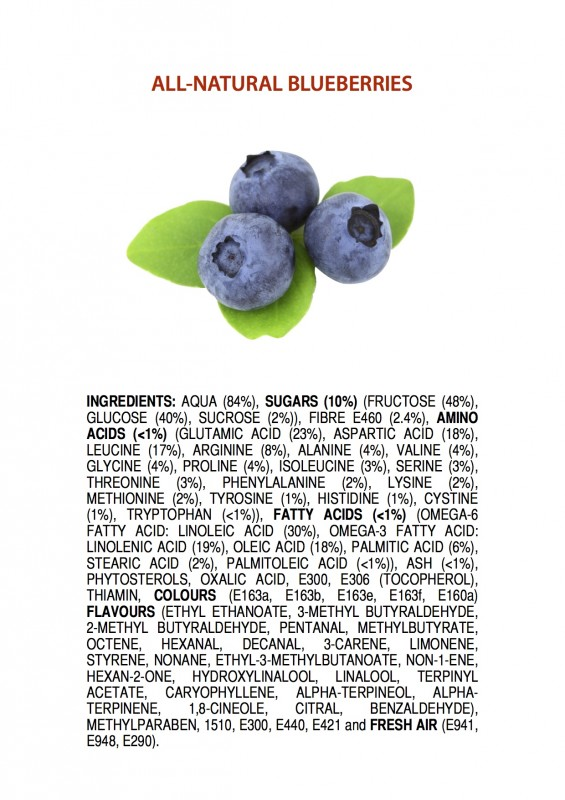 ingredient-liste-fruit-naturel-05
