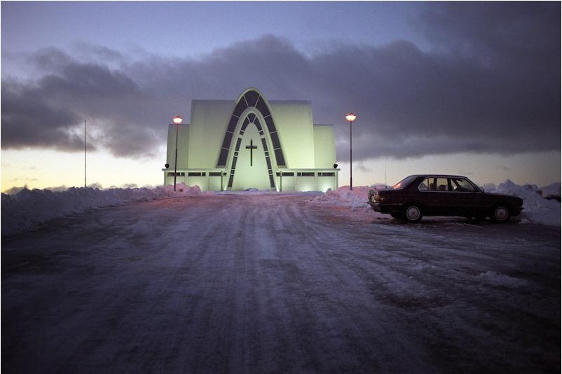 islande-pascal-felono-07
