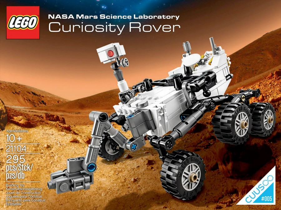 lego-mars-curiosity-rover