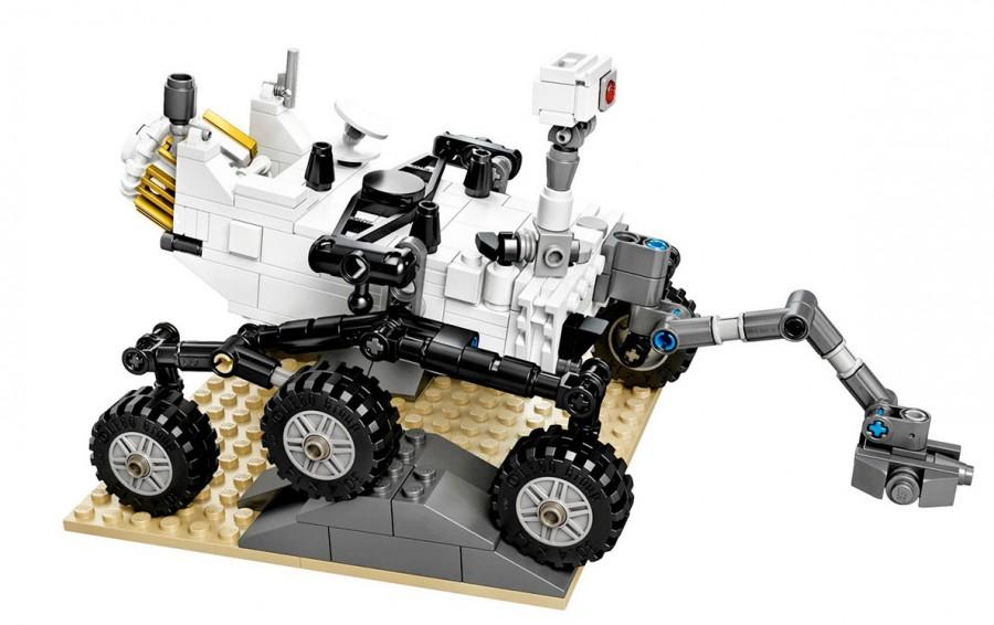 lego_mars_curiosity_rover_2