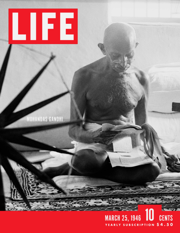 life-magazine-couverture-walter-mitty-01