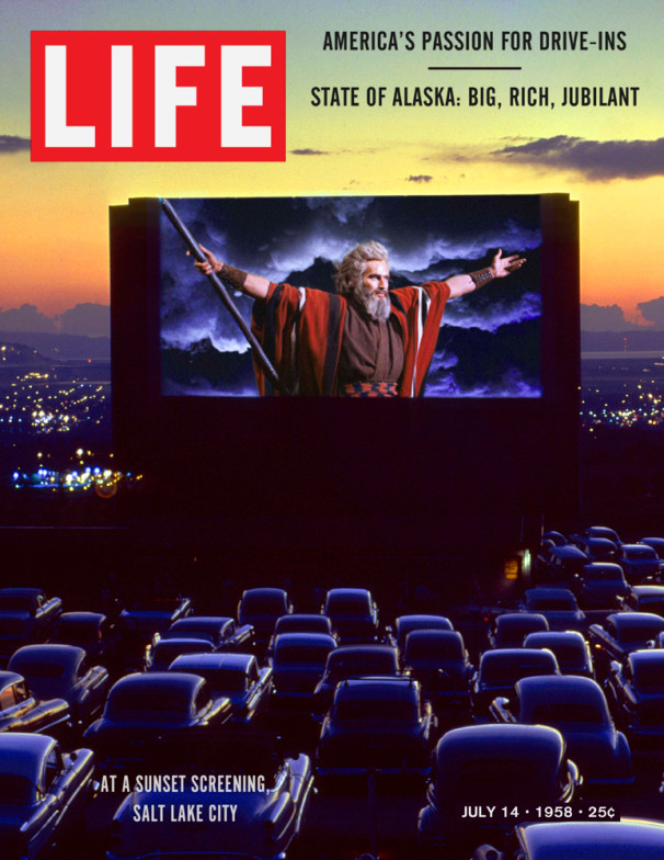 life-magazine-couverture-walter-mitty-13
