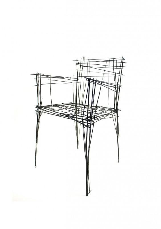 meuble dessin 01 565x800 Des meubles gribouillés  divers
