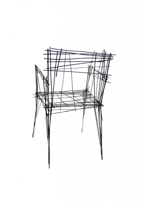 meuble dessin 02 565x800 Des meubles gribouillés  divers
