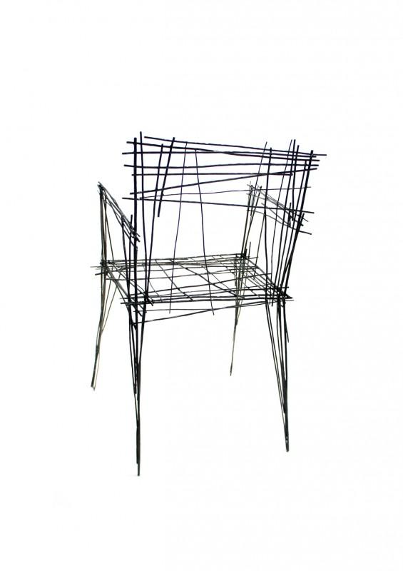 meuble-dessin-02