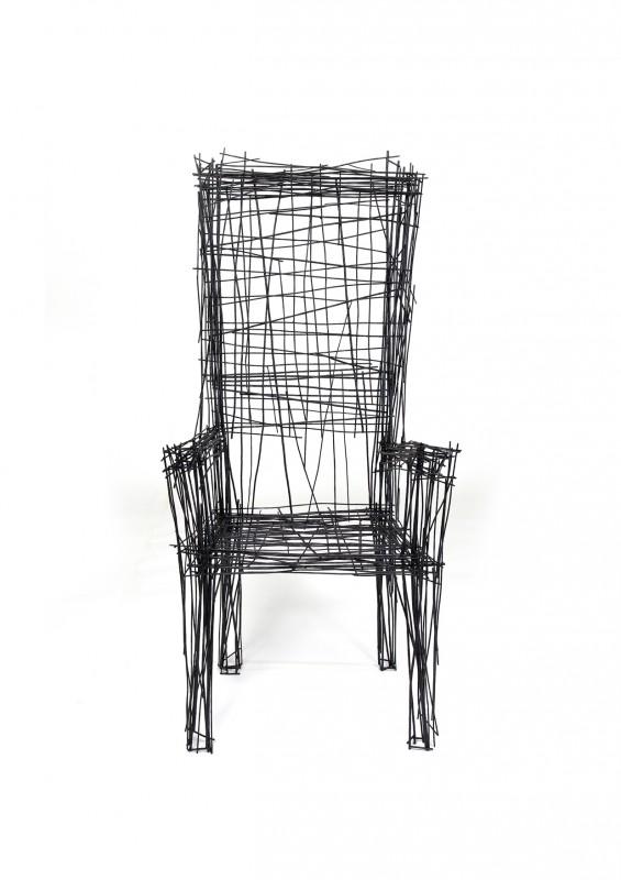 meuble dessin 03 565x800 Des meubles gribouillés  divers
