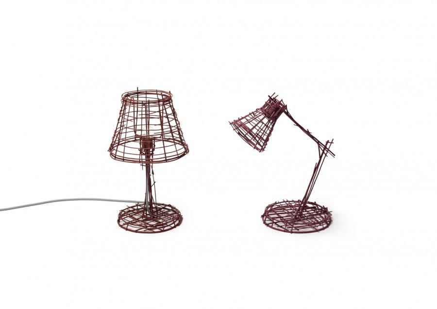 meuble-dessin-05