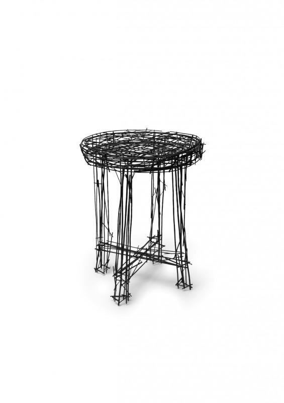 meuble-dessin-06