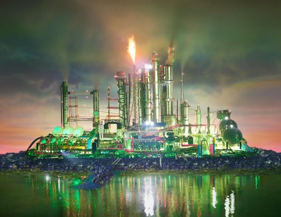 modele-rafinerie-lachapelle-02