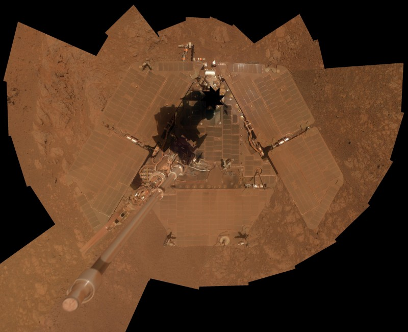 opportunity-10-ans-mars