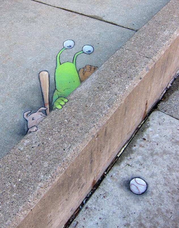 sluggo-rue-street-art-craie-02
