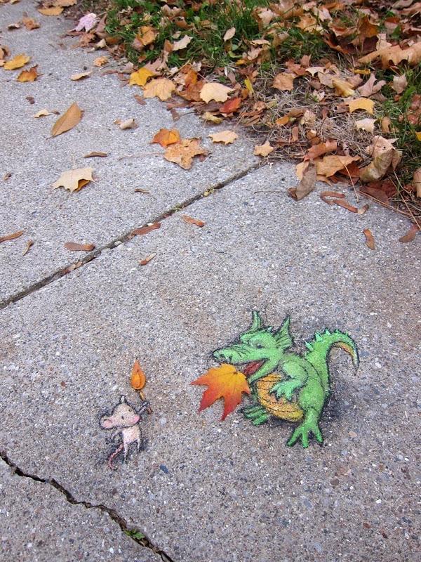sluggo-rue-street-art-craie-08