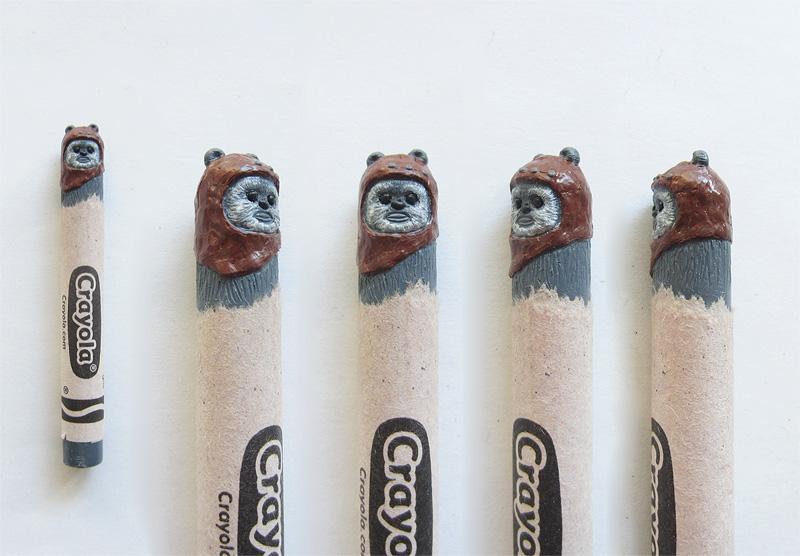 sqculpture-geek-crayola-02