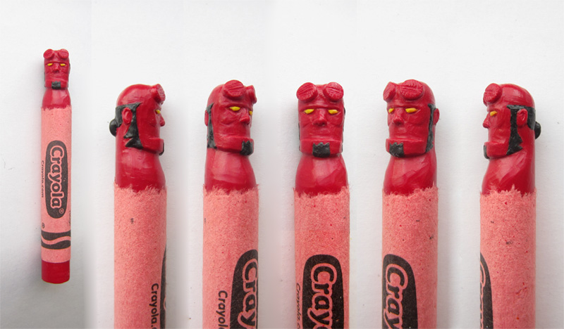 sqculpture-geek-crayola-05