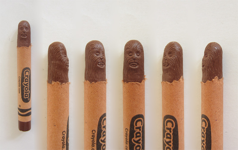 sqculpture-geek-crayola-06