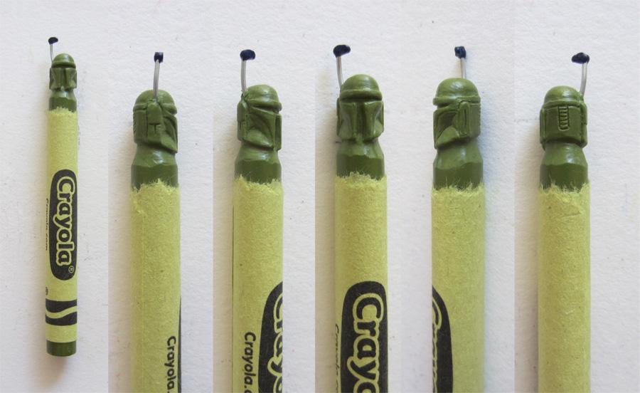 sqculpture-geek-crayola-10