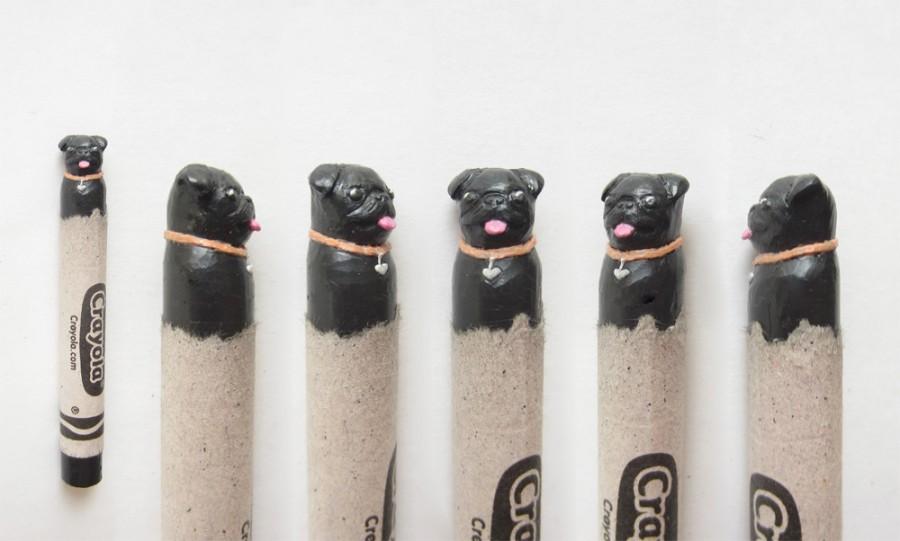 sqculpture-geek-crayola-12