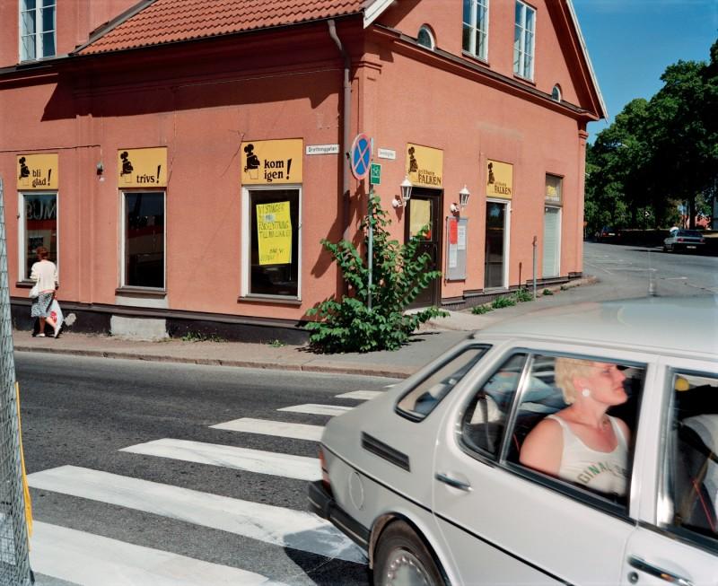 suede-Lars-Tunbjork-02