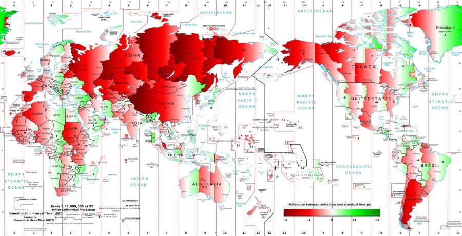 temps-solaire-carte-heure