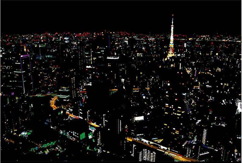 ville-nuit-gomette-01