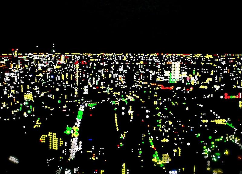ville-nuit-gomette-03