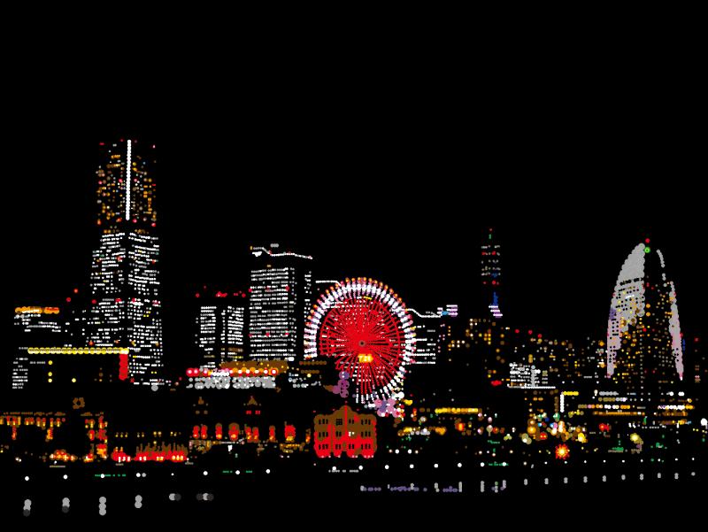 ville-nuit-gomette-04