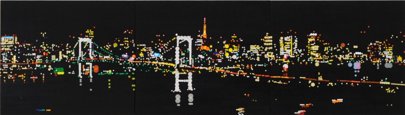 ville-nuit-gomette-05
