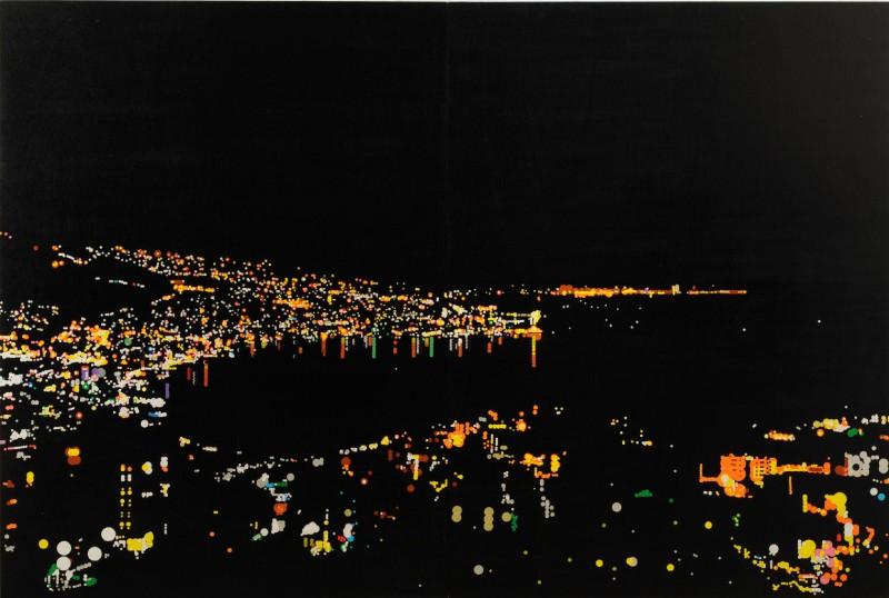 ville-nuit-gomette-06
