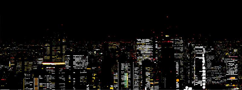 ville-nuit-gomette-07