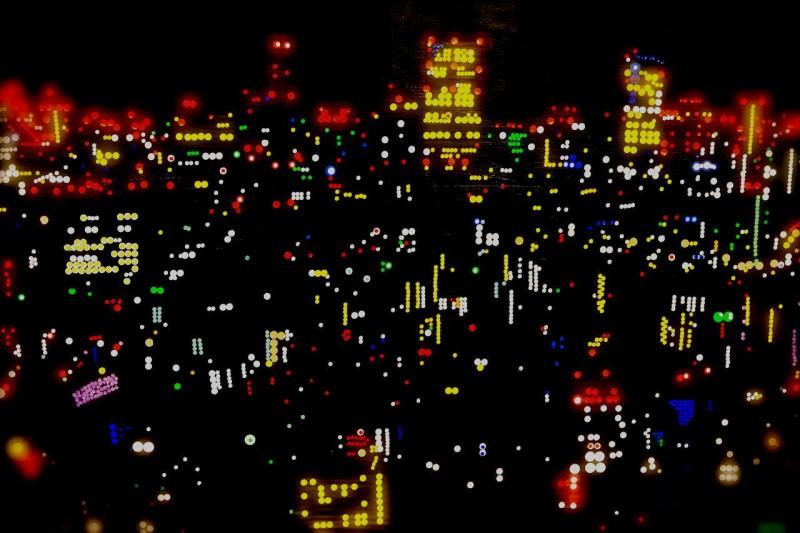 ville-nuit-gomette-08