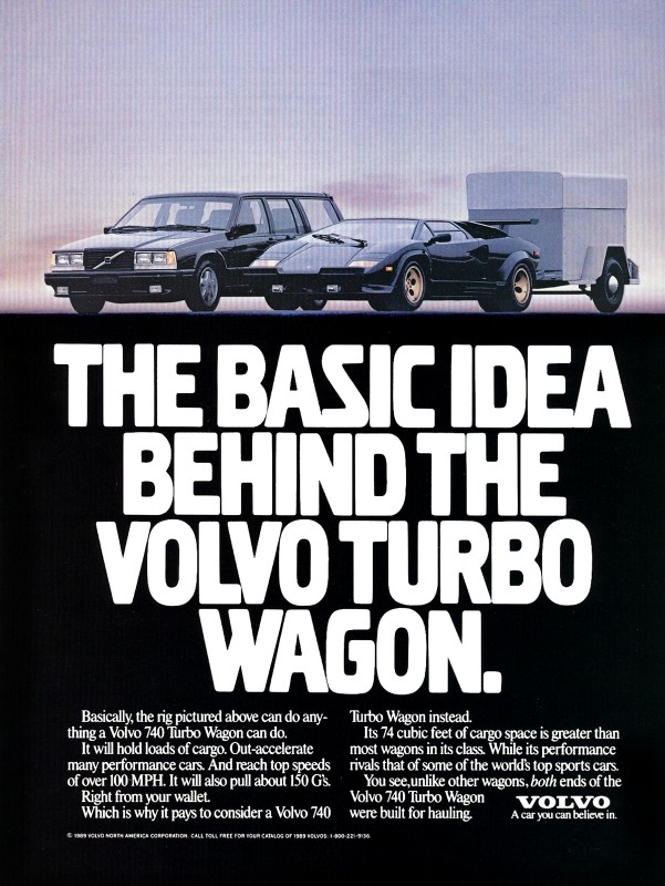 volvo-basic-idea-wagon-01