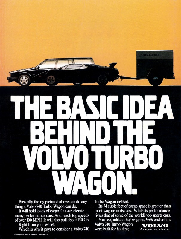 volvo-basic-idea-wagon-02