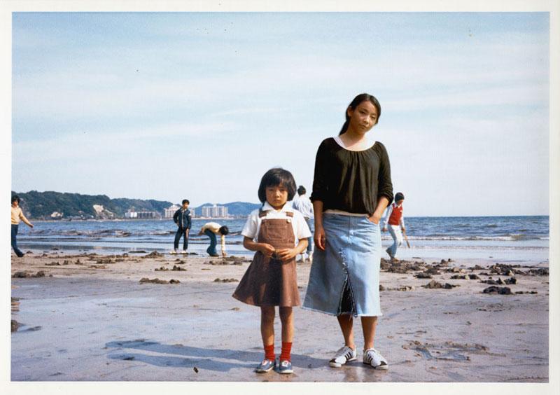 voyage-enfance-04