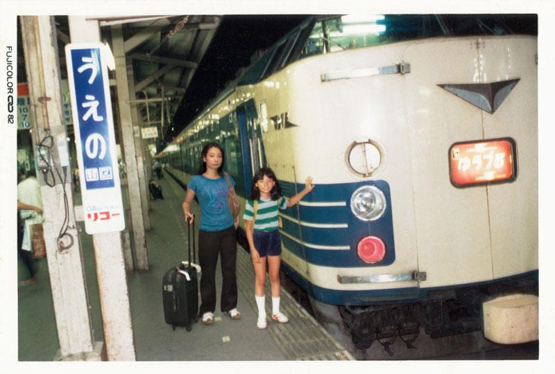 voyage-enfance-06