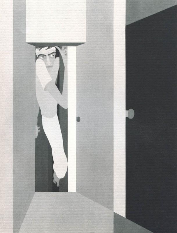 03-Claustrophobia-John-Vassos