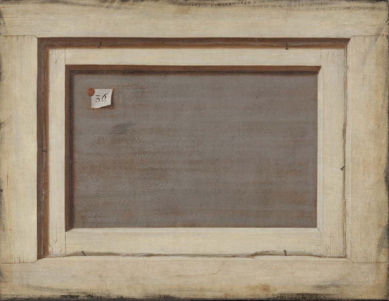 Cornelius-Gijsbrecht-envers-peinture