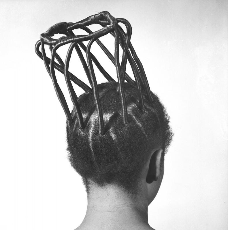 Okhai-Ojeikere-hairstyles-01