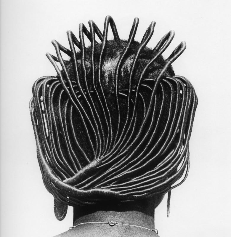Okhai-Ojeikere-hairstyles-02